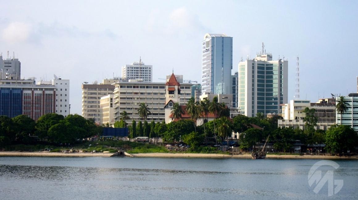Osoro Report in Tanzania