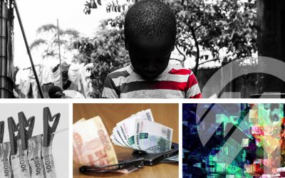Towards an African Voice on Anti-Corruption? Reflections on the African Anti-Corruption Year