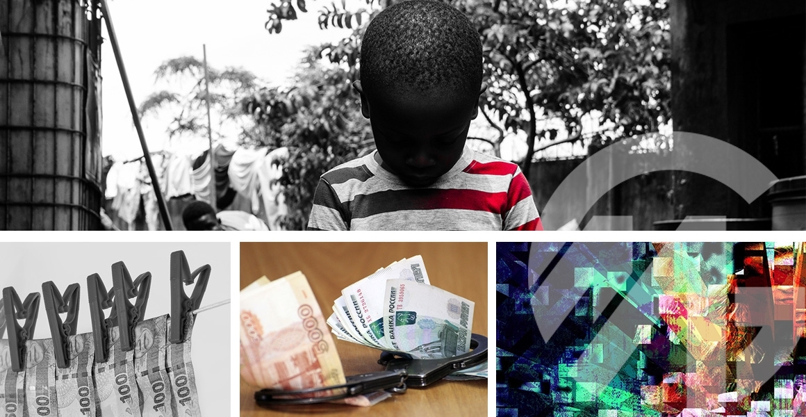 Reflections on the African Anti-Corruption Year