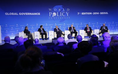 Addressing the scourge of corruption in Africa: Video
