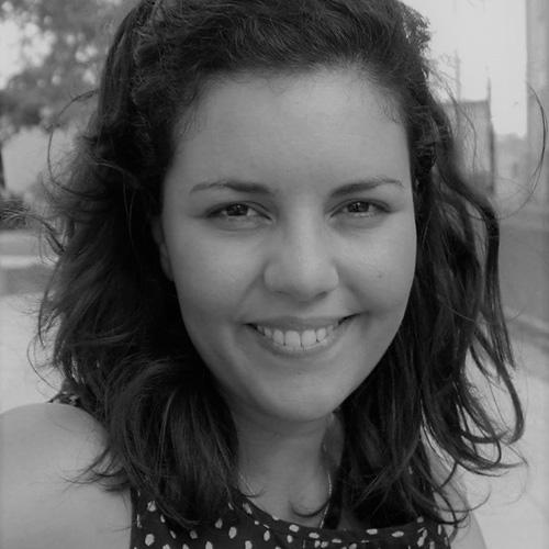 Faten Aggad-Clerx