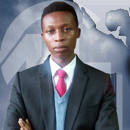 Josephat Muuo Kilonzo