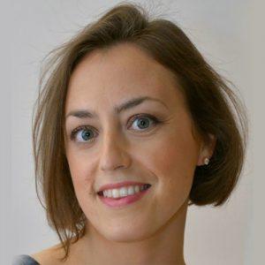 Kate Krontiris