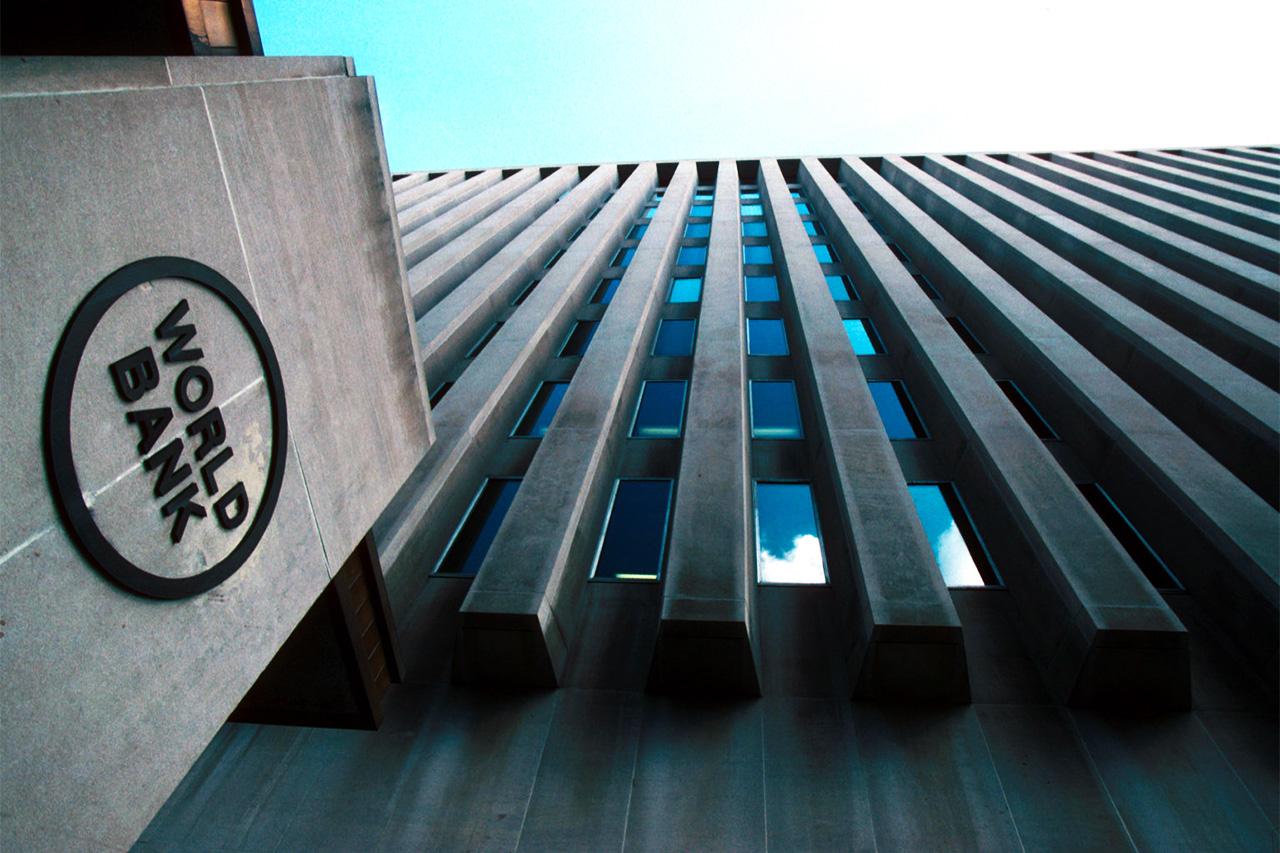 Multilateral Agencies
